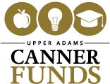 Canner Funds